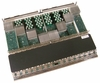 IBM Federation Planar Board Assembly Card with HARWA 16R1649