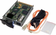 IBM Fibre Channel Adapter Option in Mount Tray AD95087