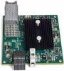 IBM Flex System EN6132 40GB 2-P Etnernet Adapter 90Y3485