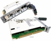 IBM FN28EA ASM FSP Service Processor Card New 39J1506 Alpha10N8511 Module Assembly