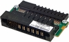 IBM G8264T Power Connector Board BAC-00108-00