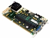 IBM Gotham Pass4 PCI-ISA 2TV-VGA Video Card 11N9539 2TV-Out For: MT 7588 Card
