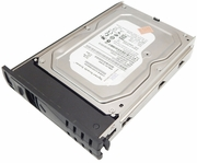 IBM GX5108CF 80GB SATA Hard Drive w/ Tray 51J1676