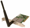 IBM High Rate Wireless LAN PCI Adapter Card 22P6909