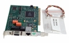 IBM High Speed 100-16-4 PCI Token Ring Card NEW 34L5210 Management Adapter