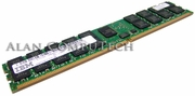 IBM Hynix DDR2 PC2-4200R 2GB Memory HYMP525E72CP4L-C4 2Rx4 ECC Registered 12R6446