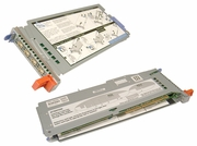 IBM I/O Enclosure Device Single Adapter Card 31P0900 42R4006 - L35920 Not a Pair