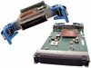 IBM 15R7655 IFB-MP 2C08-SEC 6GB Daughter Card 45D1020 For: MT2097-98/ AV807-00002