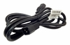 IBM IEC C13 to C14 13a 125v 2m Rack Power Cord 39M5508