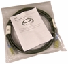 IBM Infiniband 4X eServer 8M Cable NEW 44V5083 26R0847