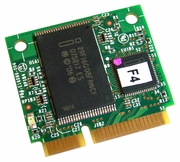 IBM Intel PCIe Robson Turbo 4GB Memory Card New 42T0995 E16099-004 ThinkPad
