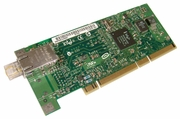 IBM Intel Pro 1000MT Server Adapter 44P2228-NO-BRACKET C14049-001 PCI Network Card