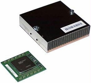 IBM/Intel Xeon 2200D5/512L2/400 CPU 32P1922