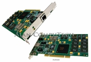 IBM Interphase 5575 ATM PCI Network Adapter New 01N0729