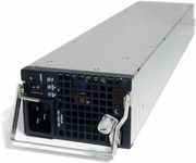 IBM Juniper EX8216 3k W 240v Power Supply EX8200-PWR-AC3K