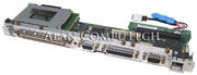 IBM Laptop ThinkPad System Board Assembly 88G1023