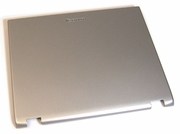 IBM Lenovo 3000 C200 Rear Cover Assembly NEW 42W2109 Lcd Back Cover ThinkPad