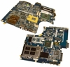 IBM Lenovo 3000 N100 Laptop System Main Board 41W1201