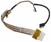 IBM Lenovo 3000 N200 15.4in Wxga Cable New 41R7784 DC02000FL00