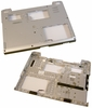 IBM Lenovo 3000  V200 Bottom Base Cover New 41R5803