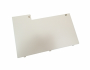 IBM Lenovo Cover HDD Door 3G WH 45N5894