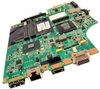 IBM Lenovo Edge E31 U5400 Motherboard NEW 75Y4147