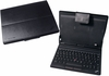 IBM Lenovo French Canadian Keyboard Folio Case 04W2158