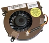 IBM Lenovo  N500 Fan Assembly New 43N8375