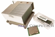 IBM Lenovo P-4 Intel 2.93GHz 516 with Heatsink CPU Assy SL8PM and 41R2894 - 41D0686