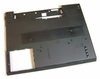 IBM Lenovo R60e Base Cover with Labels Kit NEW 41W5179