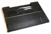 IBM Lenovo R61 Base Cover with Labels Kit NEW 42W2231 42W2232 - 45N4068- Laptop