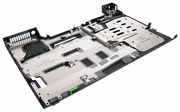 IBM Lenovo R61 Bottom Base Cover Kit NEW 42W2525