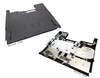 IBM Lenovo T61 14in Bottom Base Cover New 42W3499