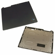 IBM Lenovo Thinkpad R40 13in 14in LCD Cover New 91P9157