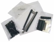 IBM Lenovo Thinkpad R40 Base Cover Misc Parts Kit 46P3121