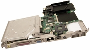 IBM Lenovo Thinkpad  R40 Motherboard 27R2083