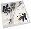 IBM Lenovo Thinkpad R50 Series Base Kit New 13N5166