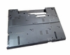 IBM Lenovo Thinkpad R500 Base Cover Assy New 45M2550
