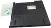 IBM Lenovo Thinkpad R51 Base Cover With Lables New 39T984