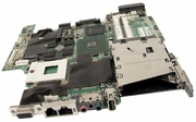 IBM Lenovo Thinkpad  R60 Laptop Motherboard 41W5278