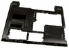 IBM Lenovo Thinkpad SL300 Base Cover Assembly 45N3200