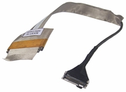 IBM Lenovo Thinkpad SL500 15.4in LCD Cable 44C5375 44C4075