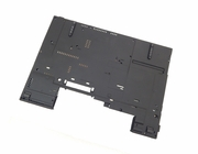 Lenovo Thinkpad T500 W500 Bottom Cover New 45M2518