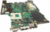 IBM Lenovo Thinkpad T60 Laptop Motherboard 42T0155