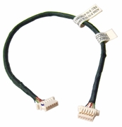 IBM Lenovo ThinkPad USB Internal Cable NEW 45M2861