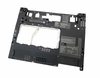 IBM Lenovo ThinkPad X40 X41 Base Bottom Case 26R8928
