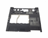 IBM Thinkpad X40 X41 Bottom Base Cover New 39T9909