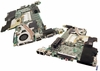 IBM Lenovo Thinkpad X41 Tablet Motherboard 39T5519