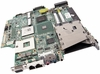 IBM Lenovo Thinkpad Z60 System Board NEW 44C3844 Laptop DA0BW1MBAG2 Intel