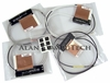 IBM Lenovo W700 Wireless LAN Antenna Kit NEW 44C5389